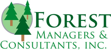 Forest Managers & Consultants in Tuscumbia, Alabama